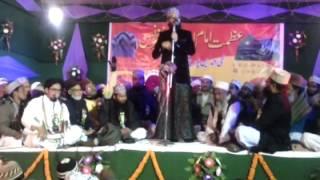 Video Asad Iqbal  sab se best Naat download MP3, 3GP, MP4, WEBM, AVI, FLV November 2017