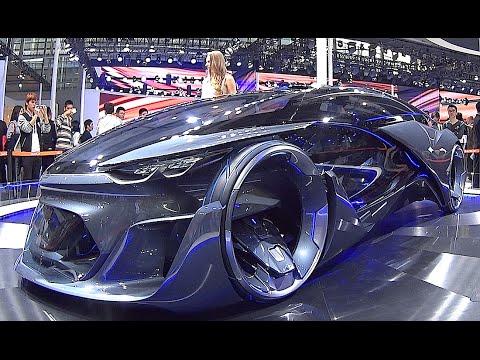 Cars Auto Moto