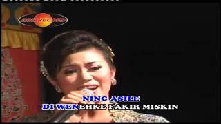 Download Mp3 Sarip Tambakyoso -  Erni Agustin & Jithul