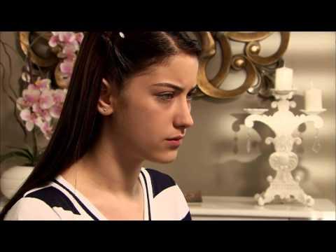 Aşk-ı Memnu Episode 1 | English Subtitled