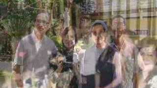 Chao Dat Toi Di , Nhac & Loi: Tam Nguyen