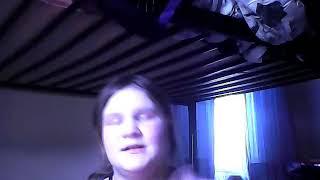 Quartzy sings 2