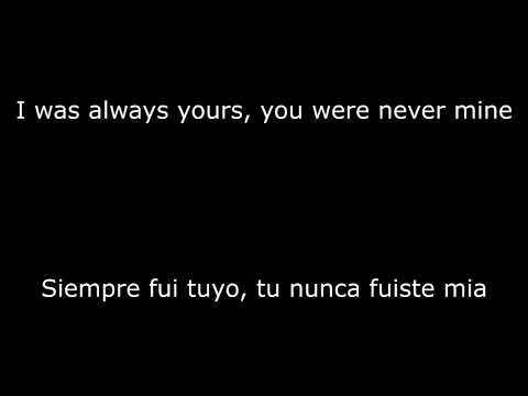 Memphis May Fire - The Deceived (Sub. Español/Lyrics)