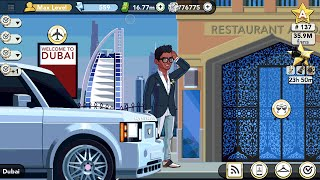 Kim Kardashian Hollywood Modded Apk Download (Unlimited Everything) - Link In Description