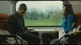 русский трейлер фильма Исходный код 2011 на bestfilm2011.ru