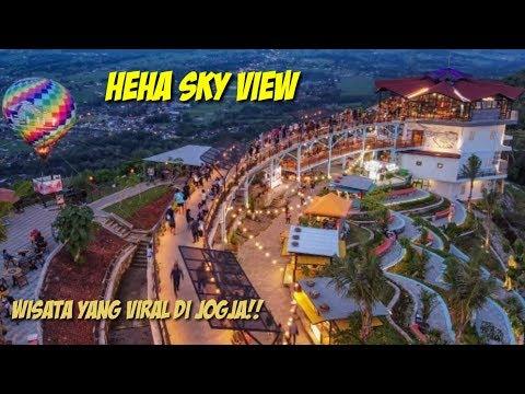 viral!-heha-sky-view-i-wisata-baru-hits-di-jogja-!