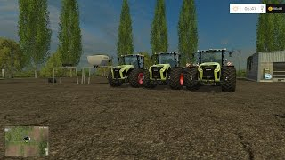 "[""real"", ""Gamer"", ""Landwirtschafts"", ""Simulator"", ""15"", ""Modvorstellung"", ""#07"", ""Class"", ""Xerion"", ""4500"", ""HD""]"