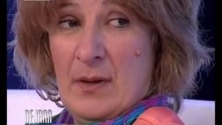 Emotivna Ispovijest Majke Iz Tuzle Kojoj Je Droga Uzela život Sinu  Video