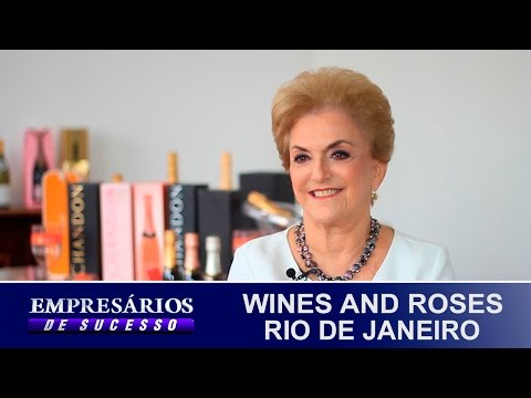 Wines and Roses