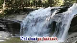 česk nrodn hymna text czech national anthem lyrics