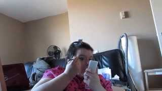 My Edited Video Thumbnail