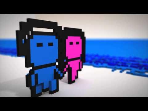 Nils Van Zandt - For You (Official Video) TETA