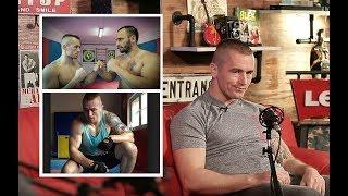 Gabudizator otkio za koliko bi se love borio u MMA-ju