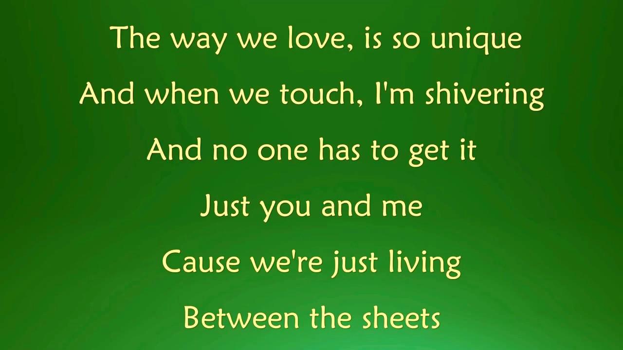 bad things machine gun lyrics