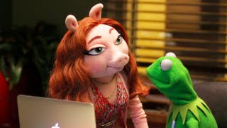 The Muppets Season 1 Episode 1 Review & After Show   AfterBuzz TV