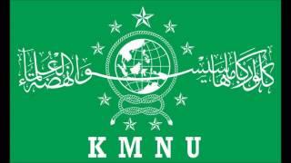 Mars Hubbul Wathon minal Iman full lyric Khoirun