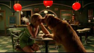 Pushing Daisies clip (Demo Español Latino) FANDUB