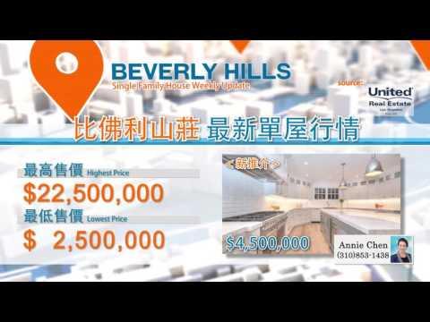 8sian Media - Beverly Hills Index Annie Chen 7/03-7/09