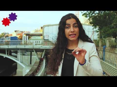 Zeynep Arslan Zum Mindestlohn