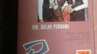 Download Lagu Rindu - Ali Alatas, OM Bulan Purnama pimp Ahmad Vad'aq mp3