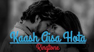tera zikr ringtone song free download