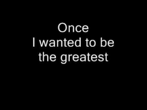 Cat Power - The Greatest (Lyrics)
