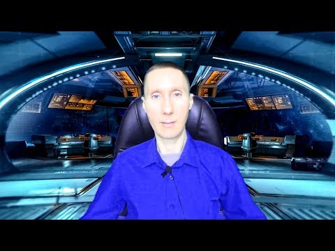 Руслан Романов (Нелнаро): Люди, работающие на Инопланетян / Пришельцев