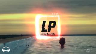 LP Other People Swanky Tunes Going Deeper Remix