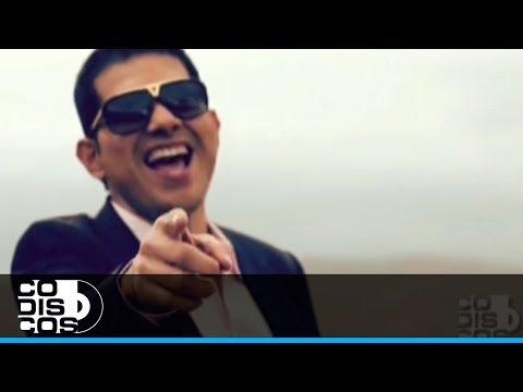 Peter Manjarrés - Me Llevas Al Cielo | Video Oficial