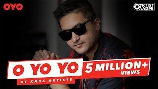 Knox Artiste - O Yo Yo (Official Video)