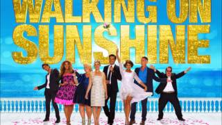 Walking On Sunshine - Holiday (Madonna Cover)