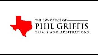 What are some factors that are grounds for a business disparagement lawsuit?
