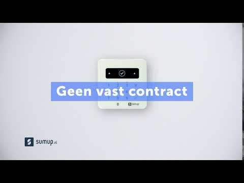 SumUp TV Grow your business - Netherlands 10s