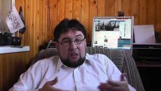 Сегодня гомосексуализм , что дальше?(, 2013-06-15T19:17:24.000Z)