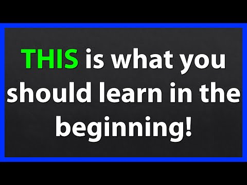 FREE Trading Course for ALL Traders