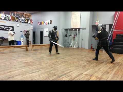 14---aaron-bolarinho-vs.-leander-quiring---sword-and-buckler---feb-6th,-2017