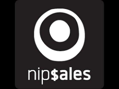 Nip$ales Explore - L'appel d'offre public pour la radio digitale