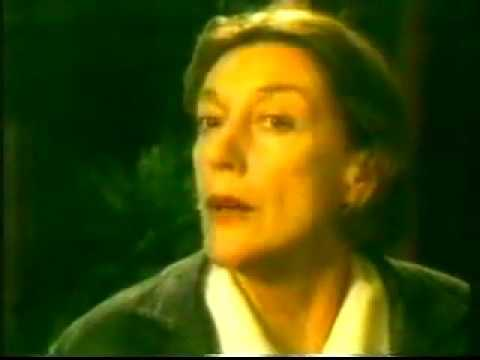 A ROOM OF ONE'S OWN with Eileen Atkins.