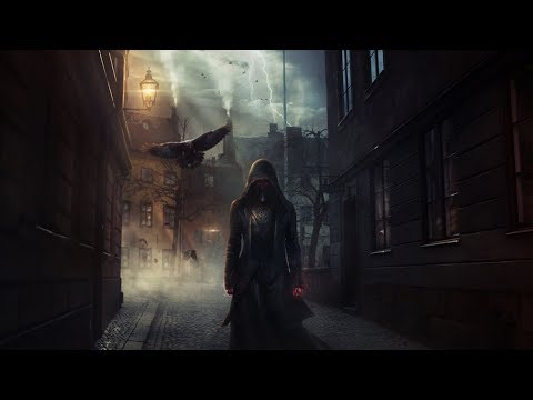 Dark Epic Emotional Piano Music - The Dark Sorcerer (Copyright and Download Free)