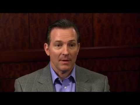 Leadership Video Series: Mike Fratianni