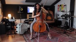 Download lagu Macarena cover by S Iza MP3