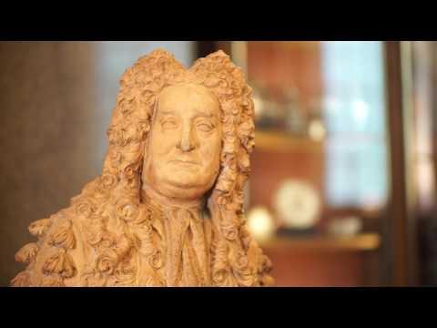 258 years of the British Museum
