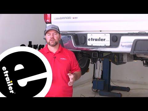curt-trailer-hitch-installation---2019-chevrolet-colorado---etrailer.com