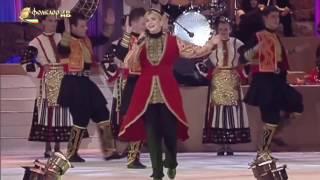 Николина Чакърдъкова  - Пиринска хубост