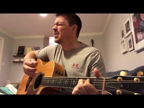 Whatever She's Got | 1-Minute Guitar Lesson