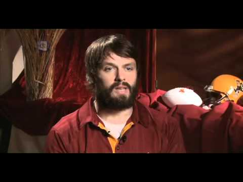 Catching Up with Former ASU QB Jake Plummer