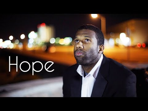 hope-|-free-to-watch-|-drama-movie-|-motivation-|-hd-|-english-|-full-film