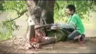 Really Most Heart Touching Video - Just Help Poor People
