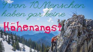 Kaiser Max Klettersteig : Absturz kaiser max klettersteig via ferrata climbing fall