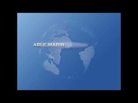 ABLE Marine Energy Park, East Coast UK - ABLE UK